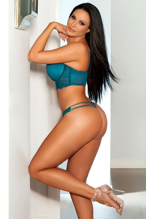 CHICAGO GFE ESCORT SERVICES